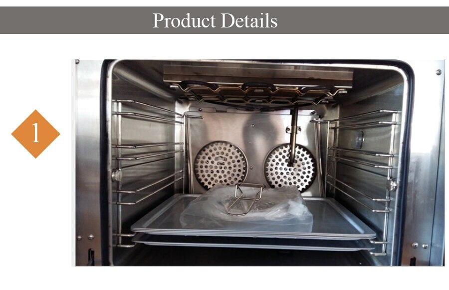 Bread-baking-oven(details)_03
