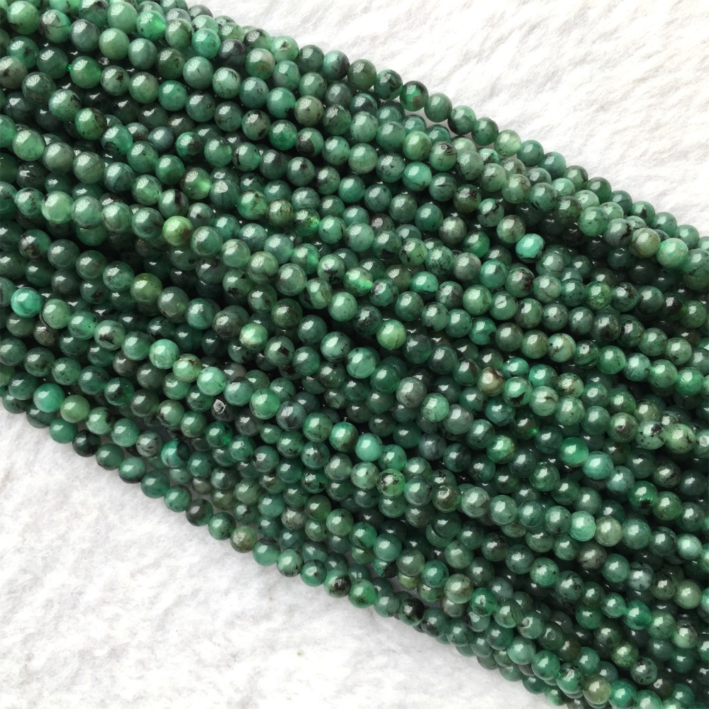 """2x4mm Faceted Blue Sapphire Abacus Loose Beads Gemstone 15/""""AAA"""