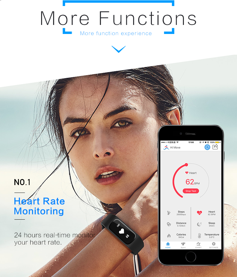 W4S-pedometer-sport-smart-bracelet (5)