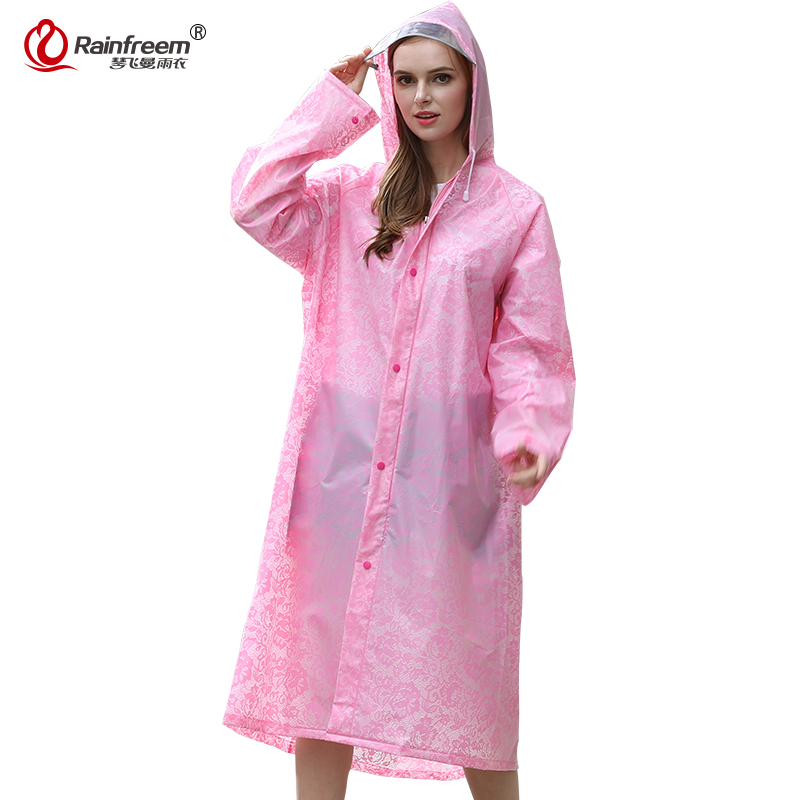 Online Get Cheap Fashion Raincoats -Aliexpress.com | Alibaba Group