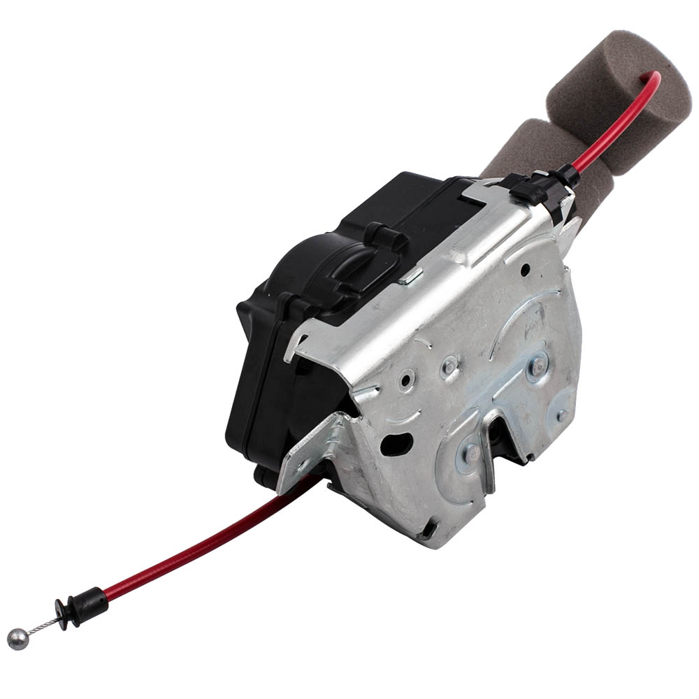 US $175 0 |Rear Trunk Lift Hatch Tailgate Lock Actuator For Mercedes Benz  ML350 ML550 ML63 1647400635 1647400500-in Locks & Hardware from Automobiles
