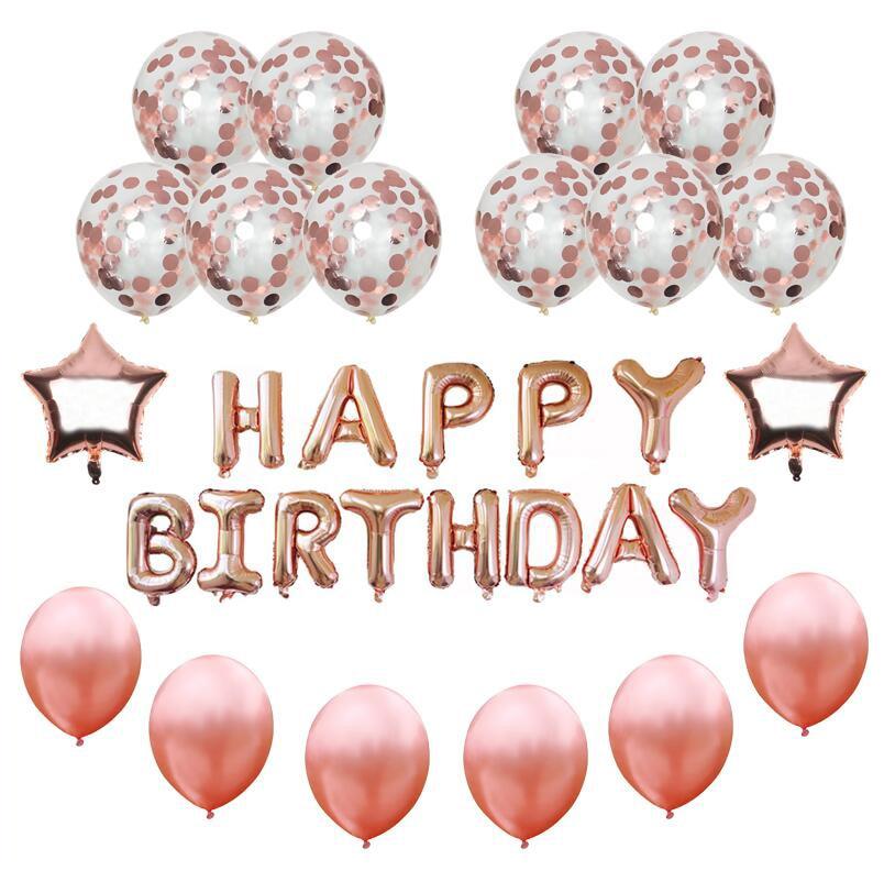 Rose-Gold-Herz-Stern-Helium-Folienballon-Gl-ckliche-Birthday-Konfetti-Bouquet-Baby-Shower-Birthday-Party-Supplies (3)