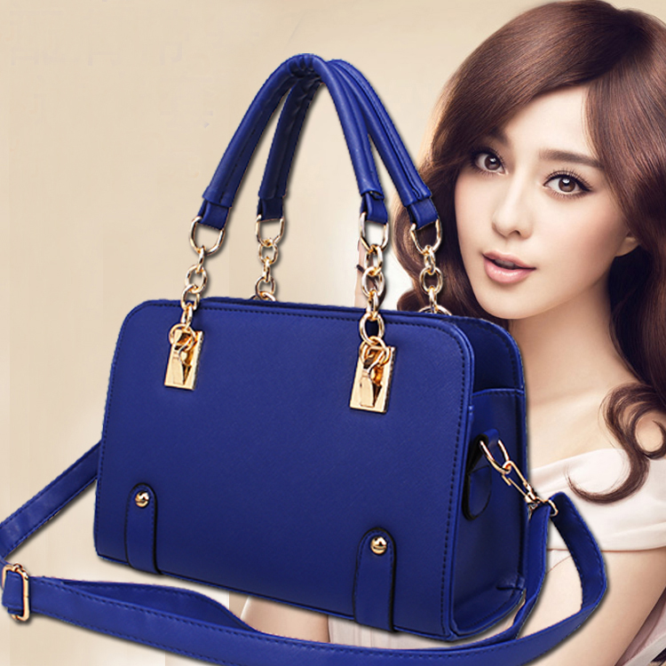 Free shipping, 2017 summer new fashion chain handbags, fashion portable women bag, tide cross pattern women messenger bags. 2016 spring and summer free shipping red new fashion design shoes african women print rt 3