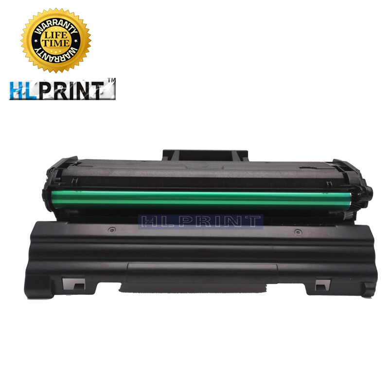 MLT D111S 111S Toner cartridge Compatible for Samsung Xpress M2020W M2020 M2022 M2022W M2070 M2070W M2070FW printer cs s506 compatible toner printer cartridge for samsung clty506l cltm506l clp680dw clx6260fr clx6260fw clx6260nd 6k 3 5kpages