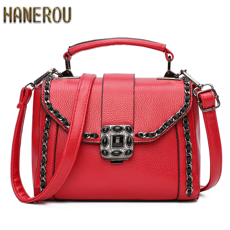 New Fashion Women Bag Ladies Luxury Flap Shoulder Bag Designer Handbags High Qua