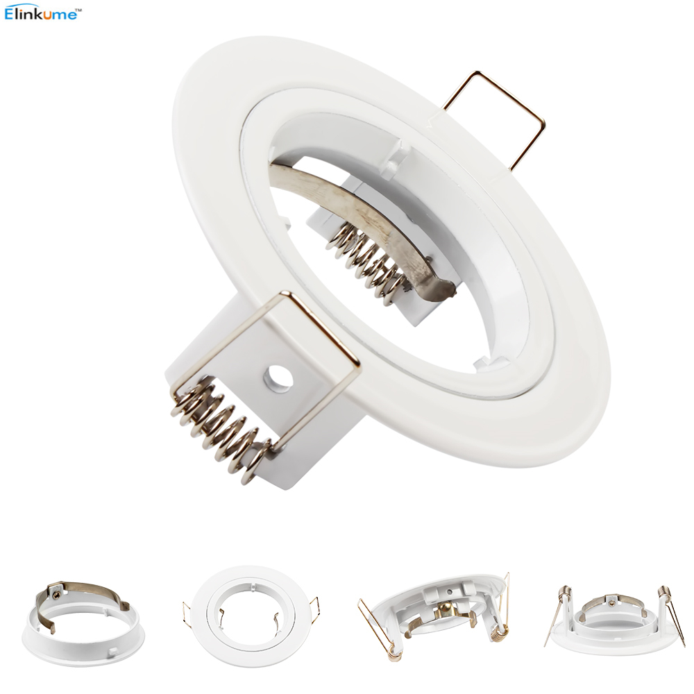 Buy spot lamp brackets and get free shipping on aliexpress mozeypictures