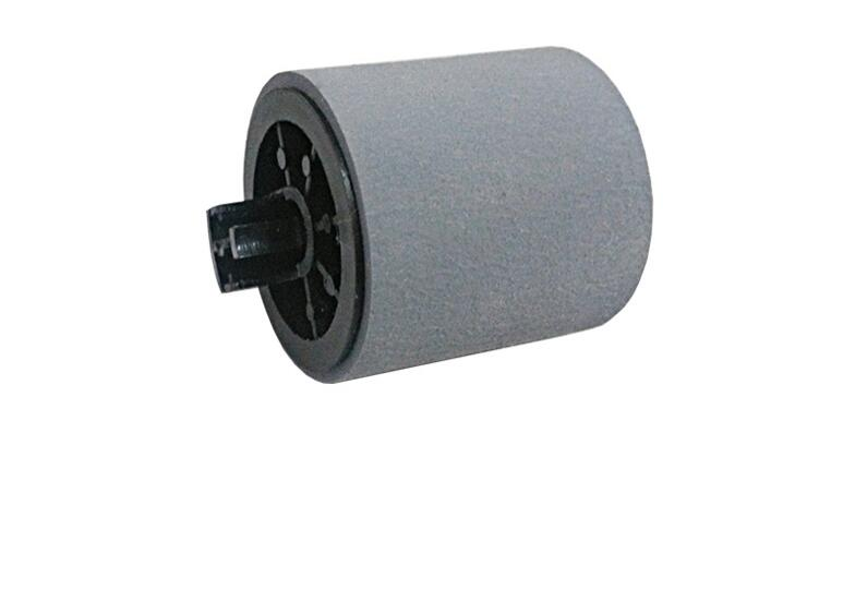 New Copier Paper Pick Up Roller Compatible For Hp 4v 4vc