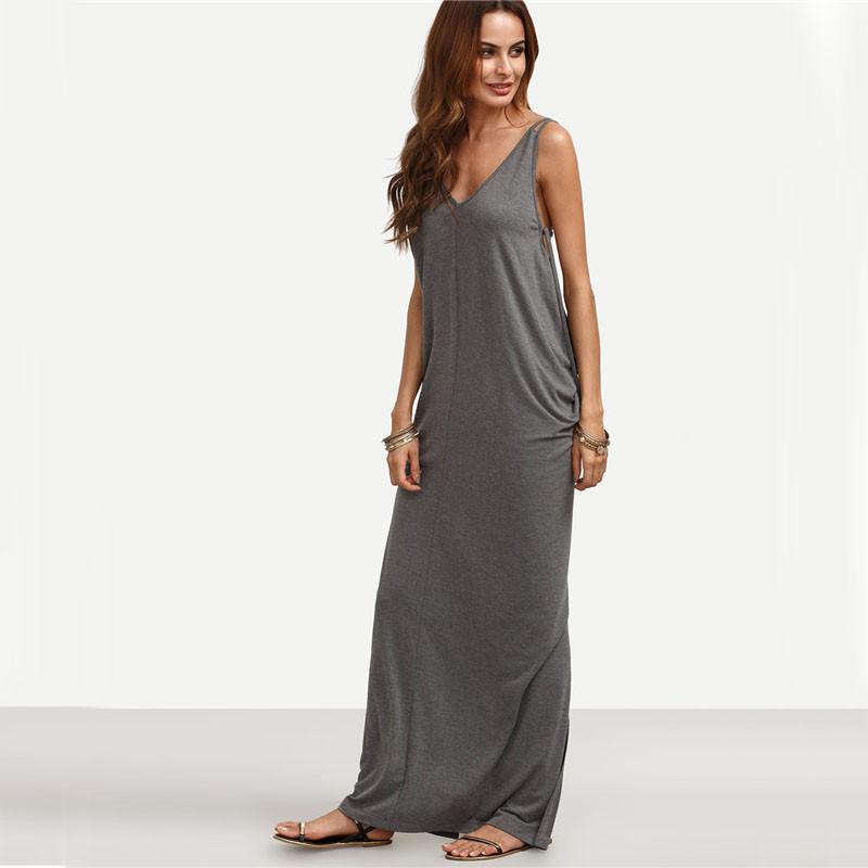 dress160615504 (2)