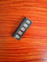100% original new  in stock  SGX (formerly E2V) MEMS gas sensor NO2 H2 O3 sensor MiCS-2714