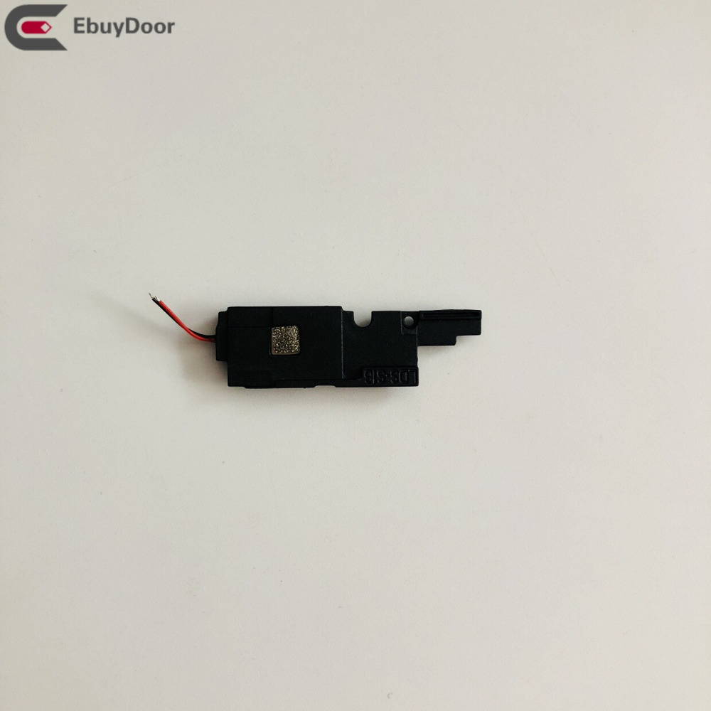 Loud Speaker Buzzer Ringer New High Quality For <font><b>HOMTOM</b></font> <font><b>S16</b></font> MTK6580 Quad-core 5.5 inch 1280 x 640 Free Shipping image