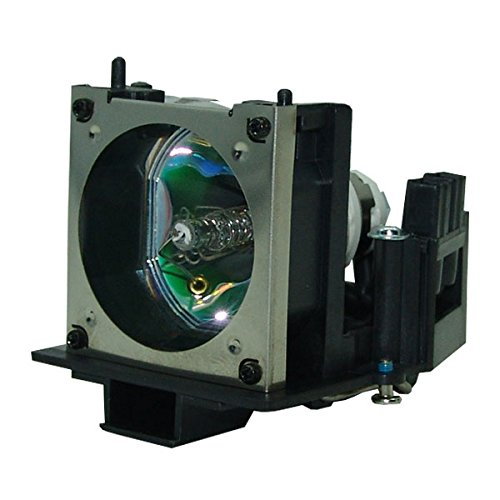 ФОТО Projector lamp bulb VT45LP VT-45LP for NEC VT45 VT45K VT45KG VT45L DT136 Projector Bulb Lamp with housing free shipping