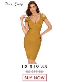 SMT-Dresses DEER-buy DEER-buy now-08
