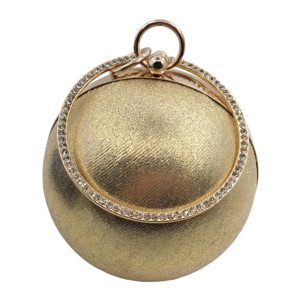 prata lantejoulas senhoras bolsa famosa marca feminina