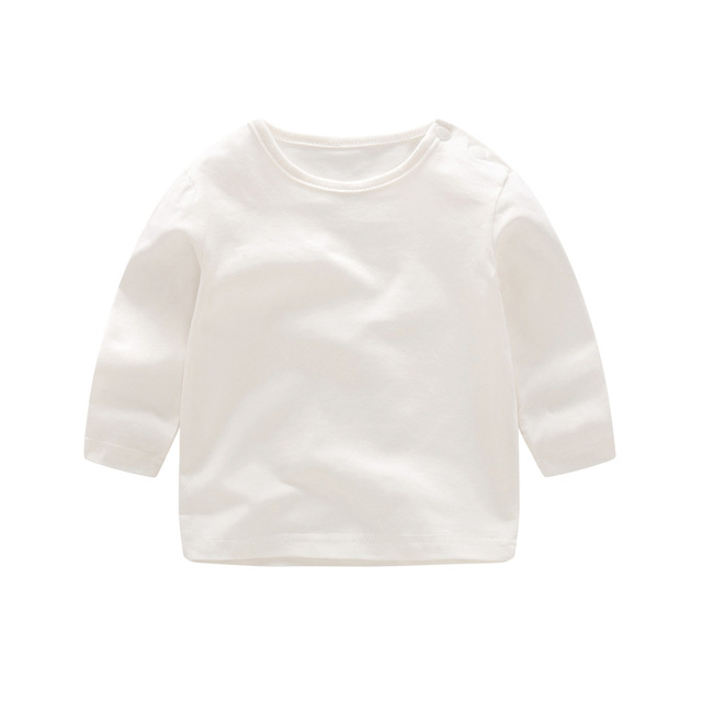 2020 Mode Baby Meisje Kleding Sets Lente Herfst Kleding Lange Mouwen Romper Met Hoed Baby Set Kleding Pasgeboren Kleding