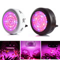 10pcs Full Spectrum 150W UFO Led Grow Lights UV IR led grow plant lamp blub led aquarium for Flower Plants Grow BOX hydroponics