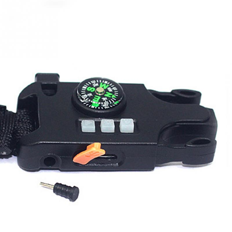 aeProduct.getSubject()  EDC Tactical multi Outside Tenting survival bracelet watch compass Rescue Rope paracord gear Instruments package HTB1MFQwlj7nBKNjSZLexh6xCFXaw