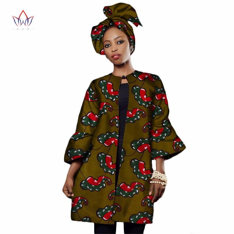 Trois Pour 19 6 Les 5 Trimestre 3 Dashiki Mode Afrique Tranchée Automne 18 La 2 Manteau Xl 8 10 1 Wy2322 Plus 16 Taille 17 4 21 7 13 20 15 14 Vêtements 9 12 Femmes Manches Africain 2018 11 xSA4Y7Pwqw