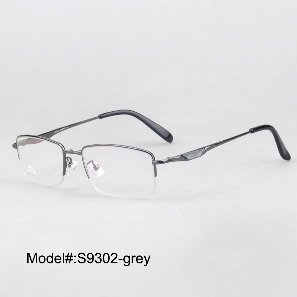 S9302-grey