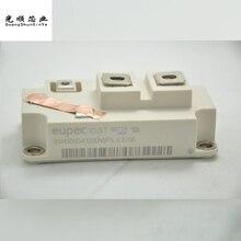 BSM300GA120DN2FS_E3256 с изолированным затвором(IGBT) 300A-1200V