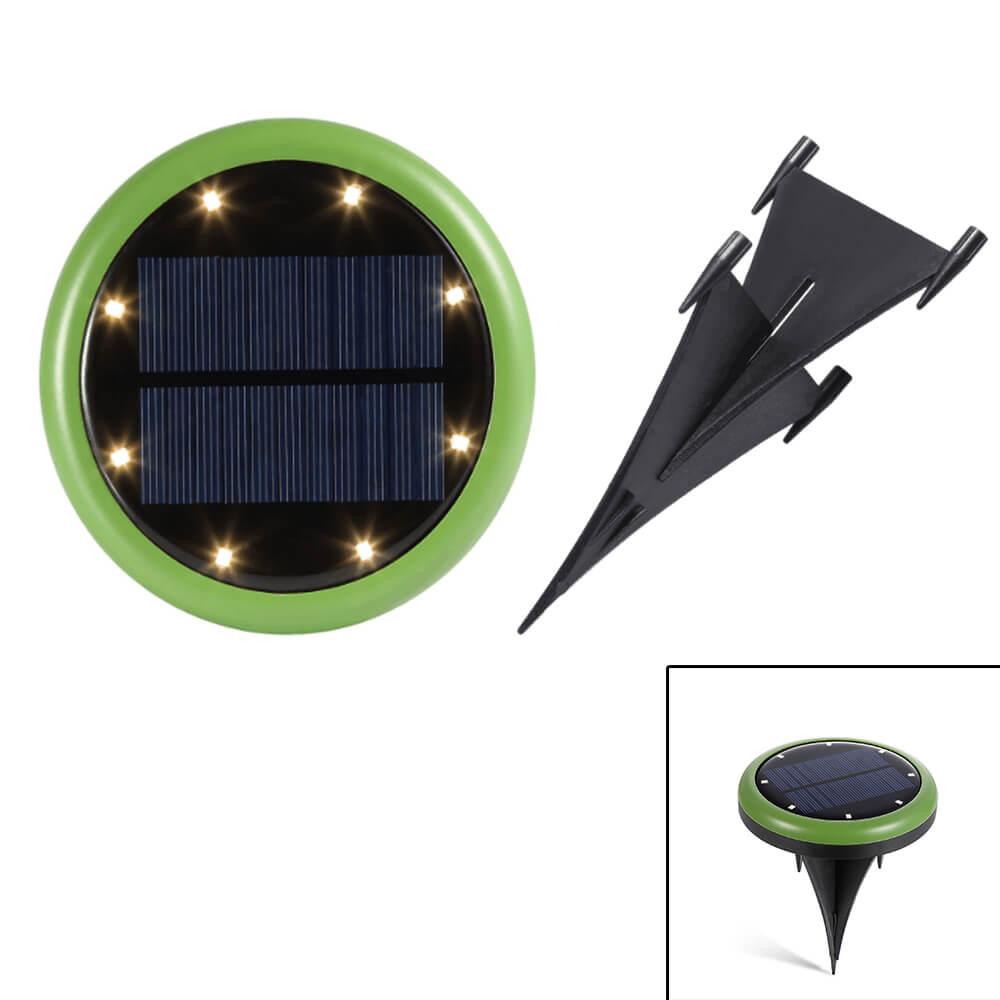 4 lampada solar do jardim ao ar livre 03