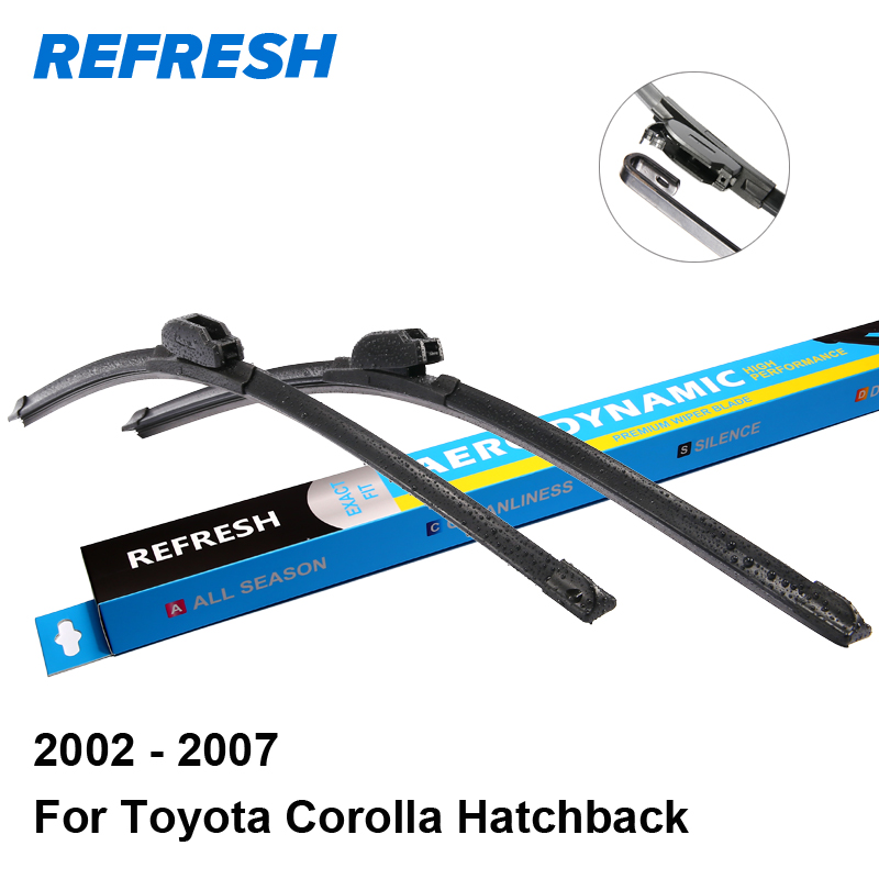 toyota corolla hatchback reviews - online shopping toyota corolla
