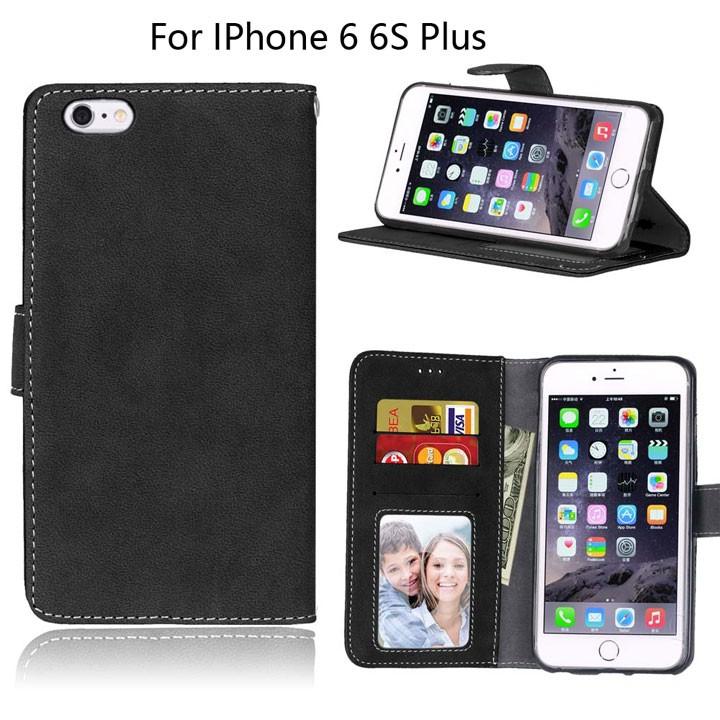 4-iPhone-66S-Plus---1-(1)