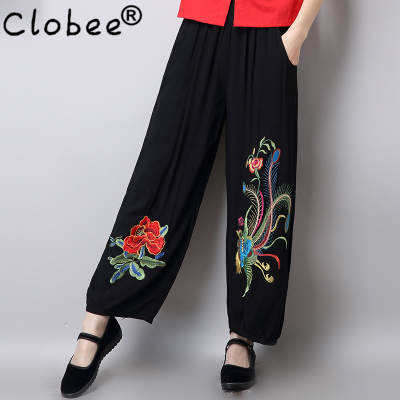 Online Get Cheap Women Black Dress Pants -Aliexpress.com | Alibaba ...
