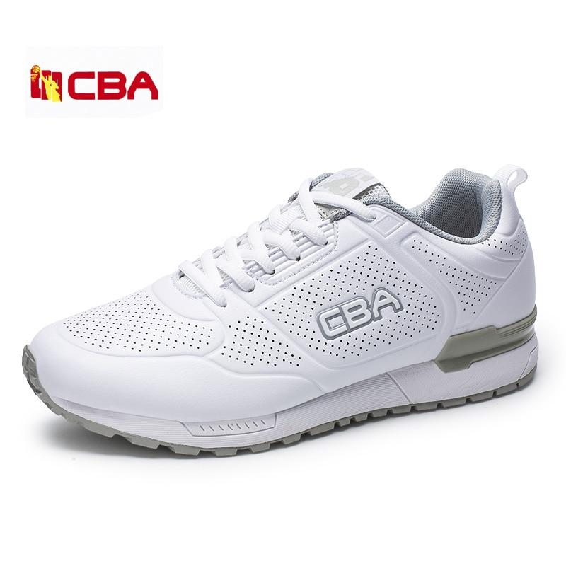 Nueva llegada de los zapatos corrientes de las zapatillas de deporte masculino e