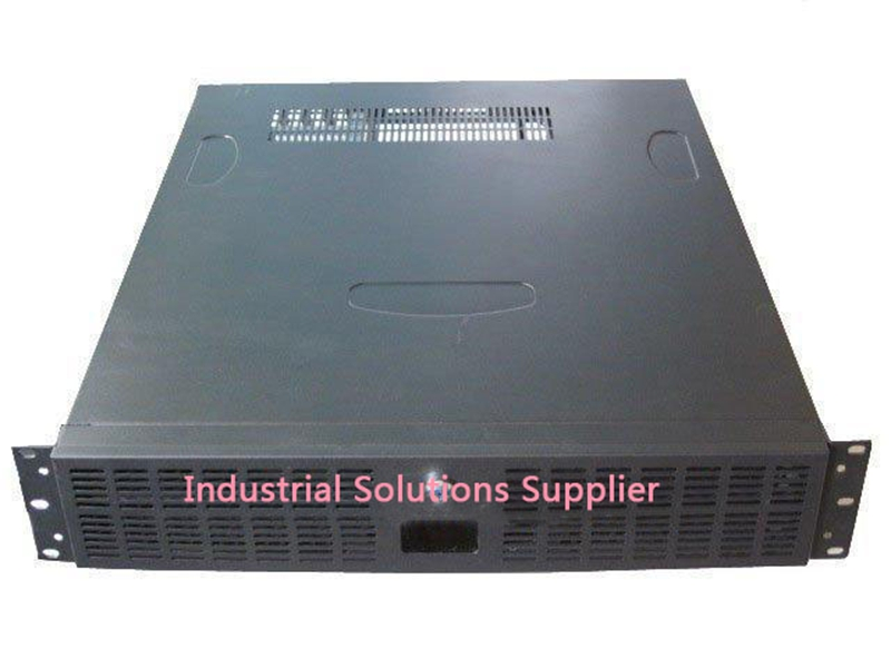 NEW Top 2U530E server industrial computer case new top 2u530e server industrial computer case