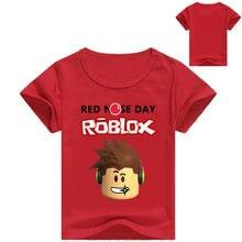 40b2d9f06e74d Garçons d été À manches Courtes T-shirt childen Cartoon Costume Enfant Fille  Tops T Shirt Jongens Teen Titans Chemisette Infanti.