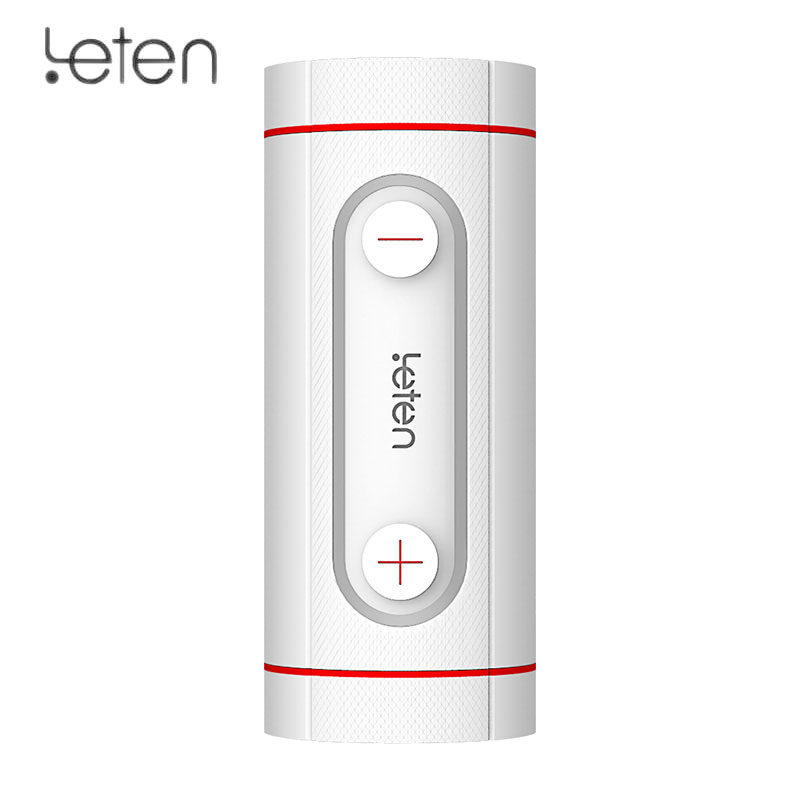Leten Pocket Pussy Sex Toys for Men Artificial Vagina Fold Stimulate Male Masturbator Double Hole Design Adult Sex Products leten sex toys for men artificial vagina automatic piston male masturbator high speed vibrator sex machine adult sex products
