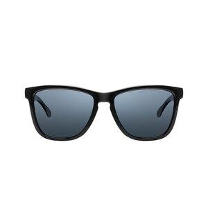 Image 5 - 2020 Xiaomi Mijia klasik kare güneş gözlüğü/Pilot Sunglass sürücü açık seyahat adam kadın Anti UV vidasız güneş gözlüğü