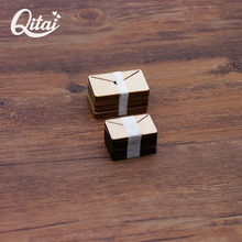 Wooden home decoration Products