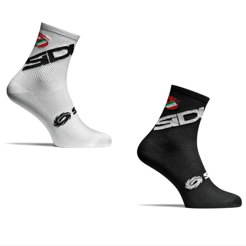 New Men's and Women's Sport Socks Outdoor Running Socks Compression Socks Riding socks