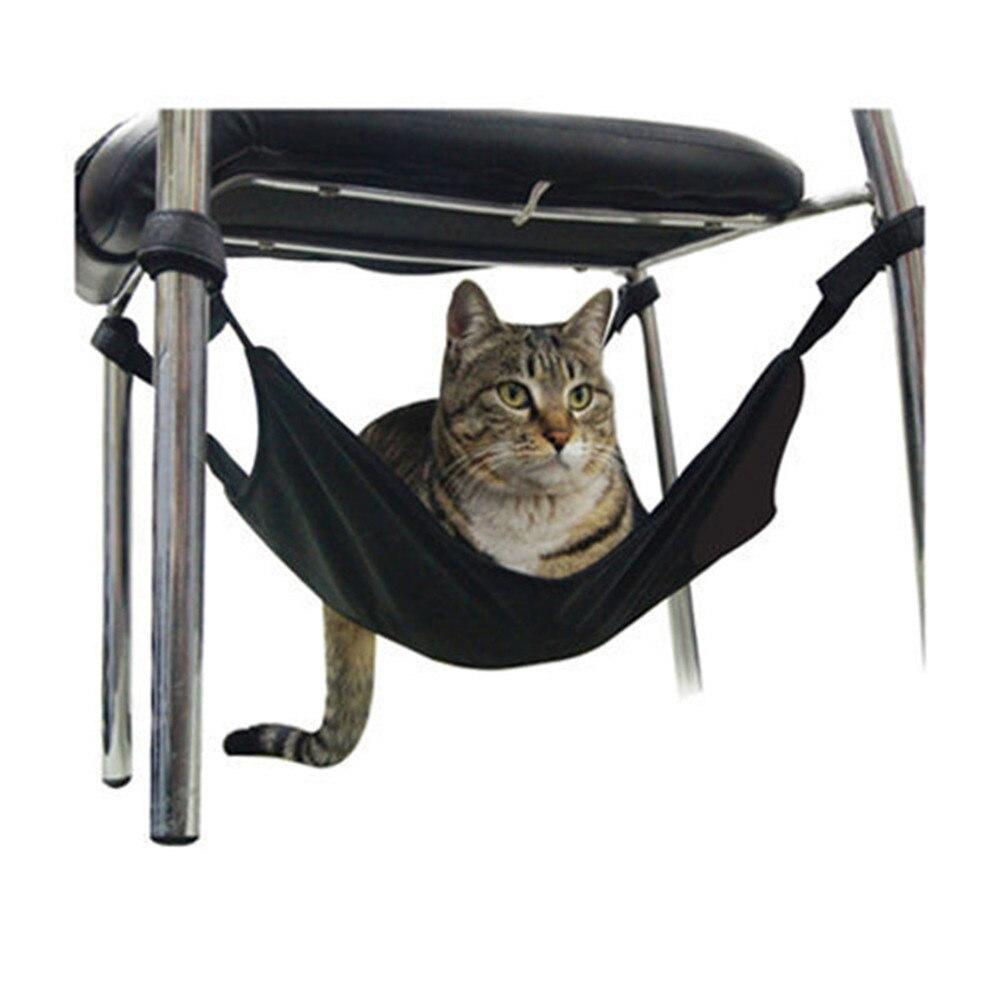 Kisállat napi szükségletek- függőágyak macskák és más - Pet termékek