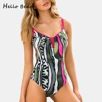 Swimsuit Women Halter Swimming Suit One Piece Swimsuit Indoor Bathing Suit Monokini Sexy One Piece Swim
