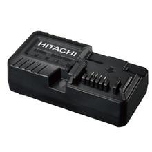 AC220-240V Charger UC18YKSL for HITACHI 14.4V 18V Li-ion Battery BSL1420 BSL1430 BLS1440 BSL1450 UC18YGSL BSL1830 BSL1840