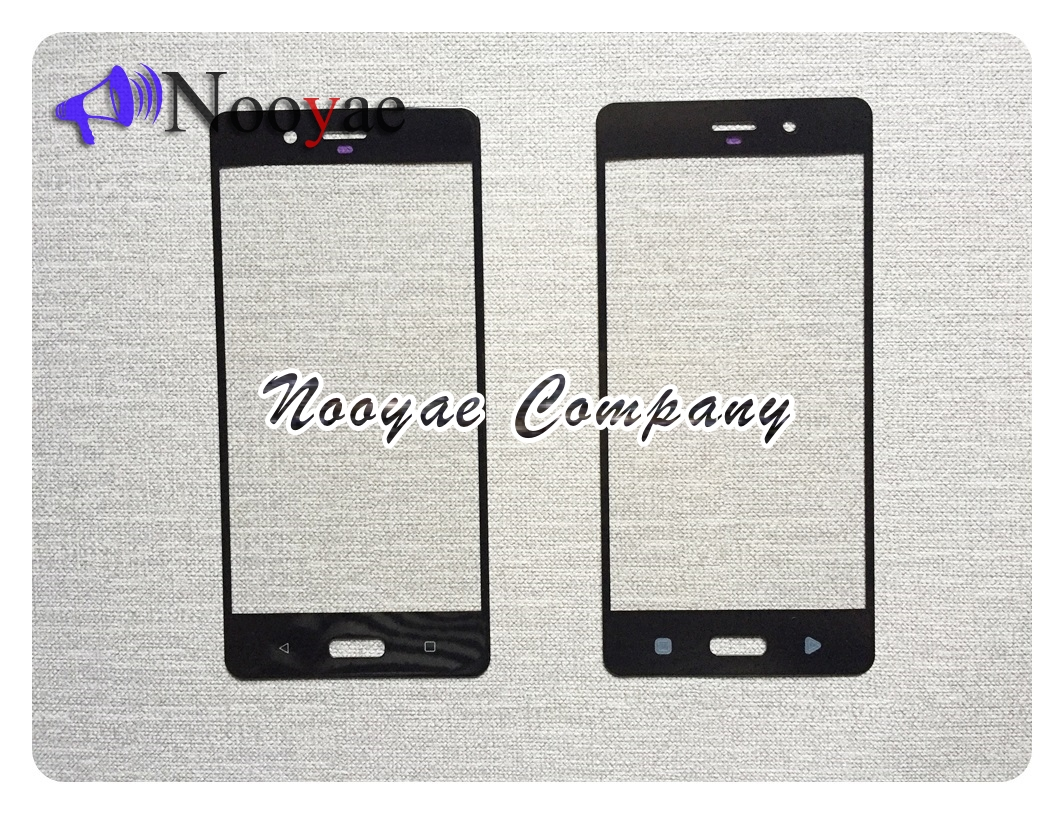 Top Glass Panel For <font><b>Nokia</b></font> 2 3 <font><b>5</b></font> 6 7 8 3.1 <font><b>5</b></font>.1 6.1 plus Glass Lens <font><b>Screen</b></font> Replacement ( Not Touch <font><b>Screen</b></font> LCD) + track image