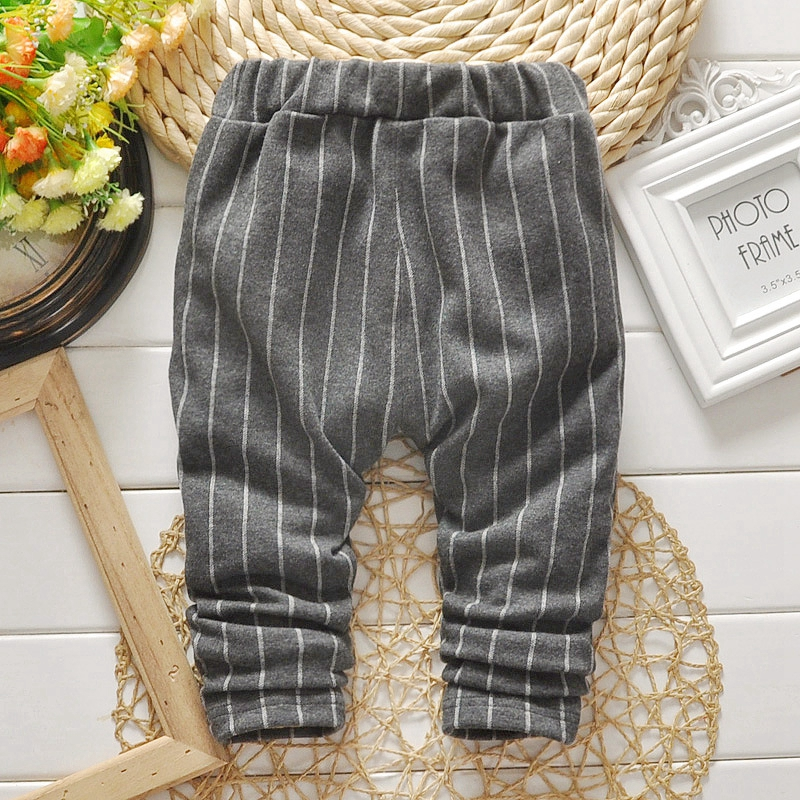 Autumn-Baby-Boys-Striped-Print-Casual-Drawstring-Waist-Pants-Kids-Full-Length-Trousers-roupas-de-bebe-4