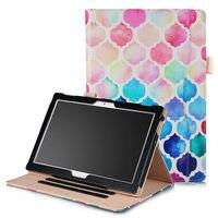 For Lenovo TAB4 Tab 4 10 TB X304L TB X304F N Case Wake Sleep Smart Tablet
