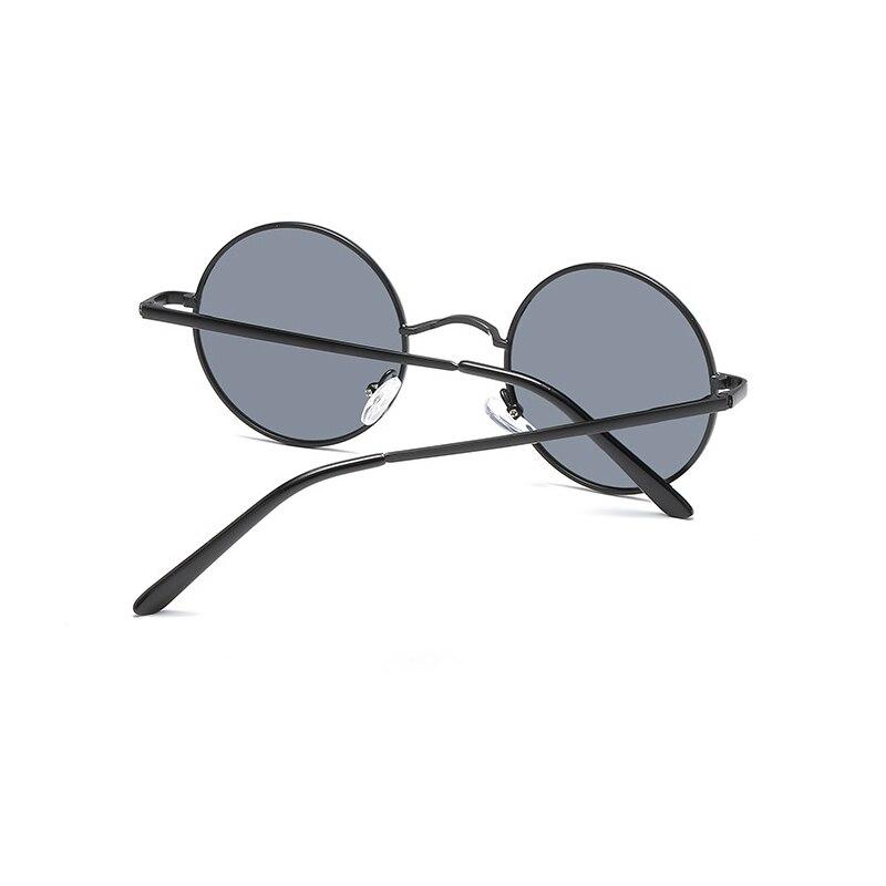0699d8d949 2018 MLLSE KEN bloque gafas de sol hombres marco cuadrado diseñador de marca  clásica 2018 rayos