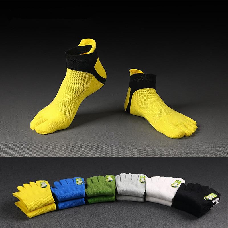 3 pares lote meias esportivas masculinas toe