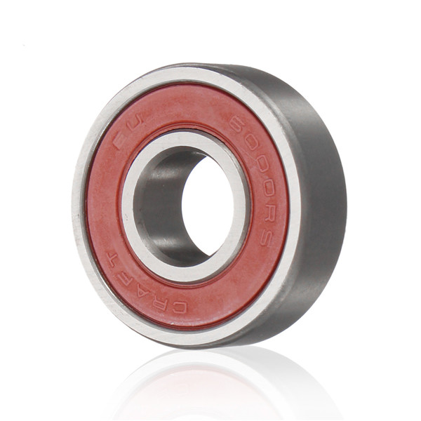 50 6905-2RS Premium seal 6905 2rs bearing 6905 ball bearings 6905 RS ABEC3
