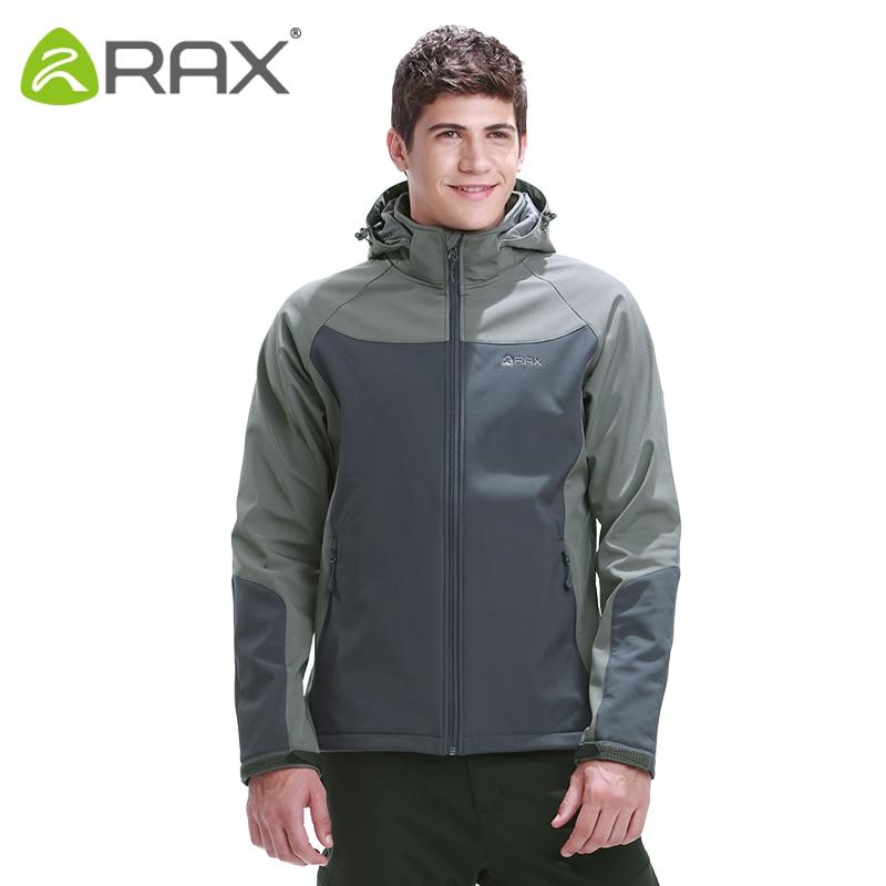 Online Buy Wholesale lightweight mens waterproof jacket from China ...