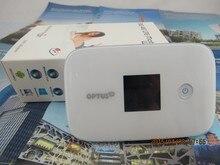 4g 300Mbps LTE Cat6 Huawei E5786 e5786-63a e5786s-63 4g lte MiFi router Cat6 4g lte dongle 4g wifi router pk e5776 e5180 e5186