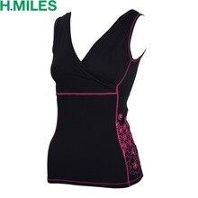 Женские Yoga жилет спортивный Майки одежда для фитнеса без рукавов спортивные футболки одежда компрессионные колготки Бег Yoga Топы Gym Спортивное