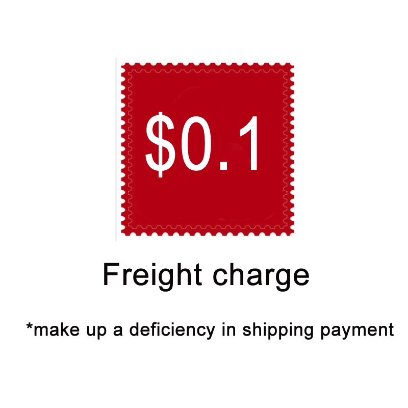 Freight make up a deficiency in shipping payment incidence of iron deficiency anemia in day scholar university girls