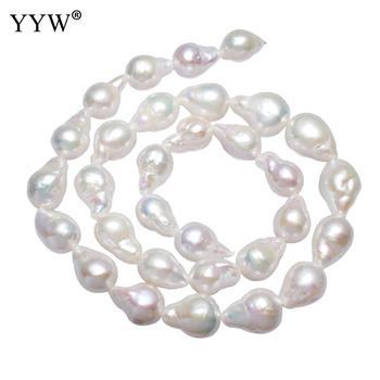 Coltivate Branelli Della Perla di Modo D