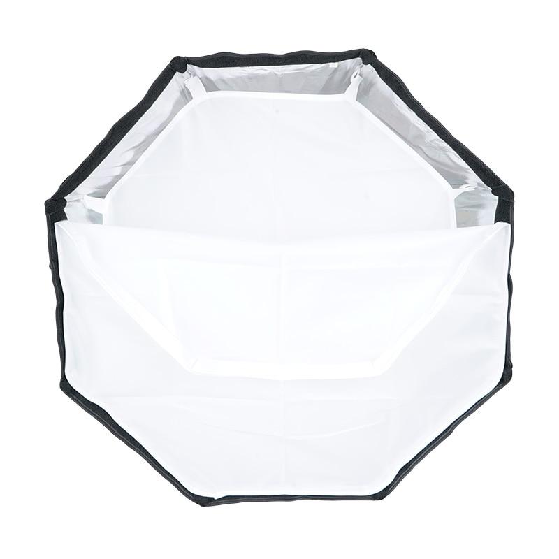 TRIOPO 65см парасолька софтбокс - Камера та фото - фото 3