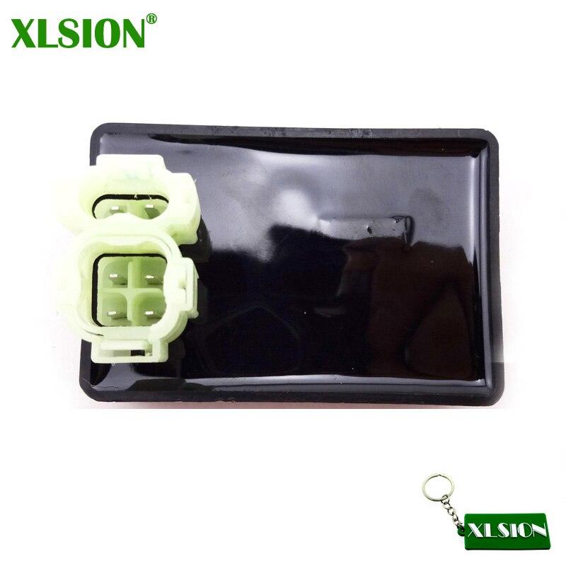 MXD0030 (3)